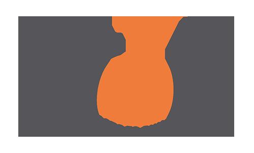 WOL Center | Oficinas Virtuales